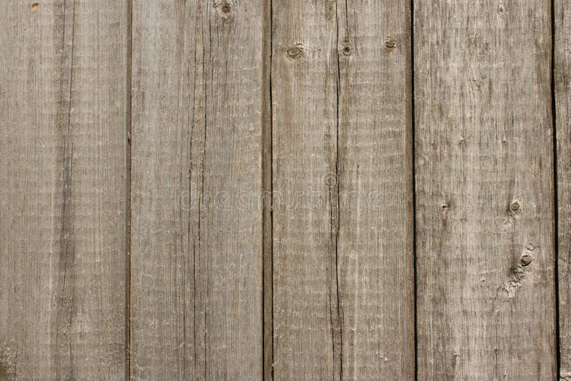 As pranchas de madeira velhas fecham-se acima imagem de stock royalty free