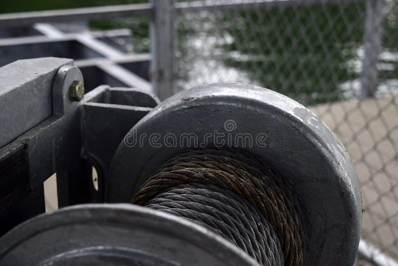 As rodas mantêm-se girar fotografia de stock royalty free