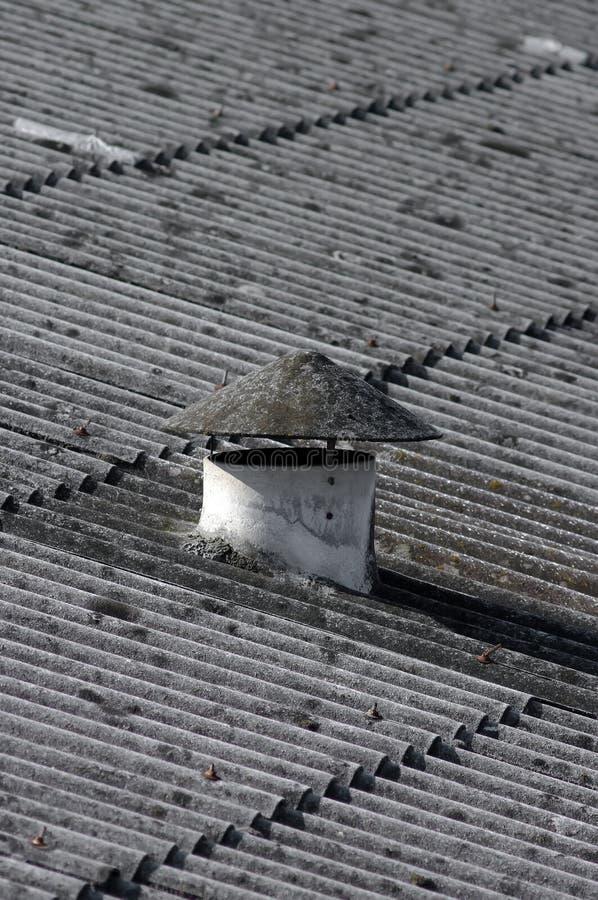 Asbesto fotos de stock royalty free