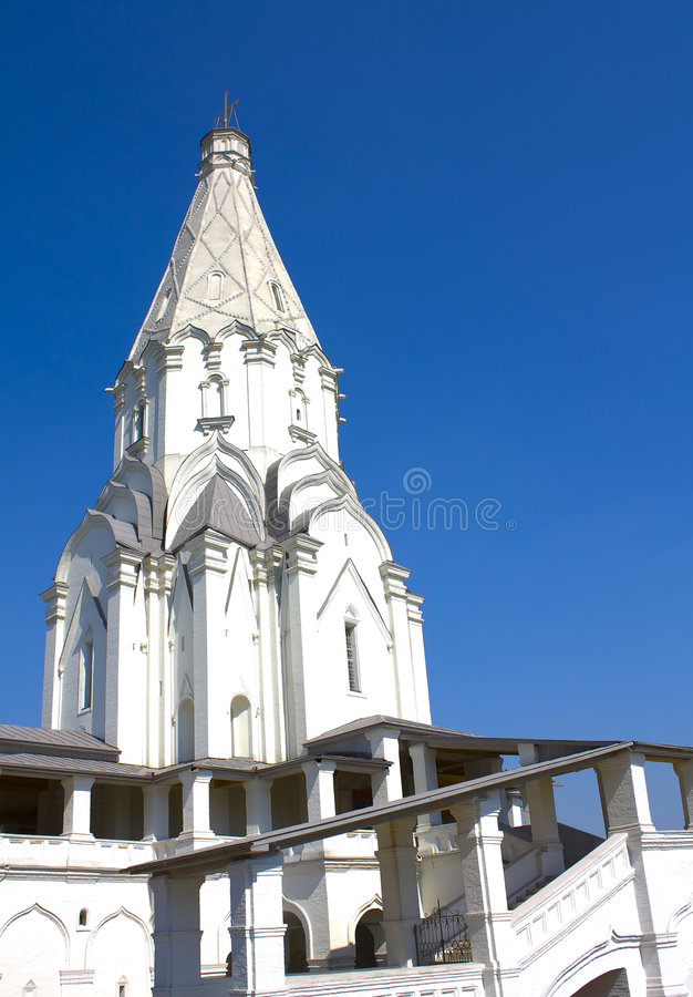 Download Ascension stock photo. Image of built, clear, arch, christianity - 9169482