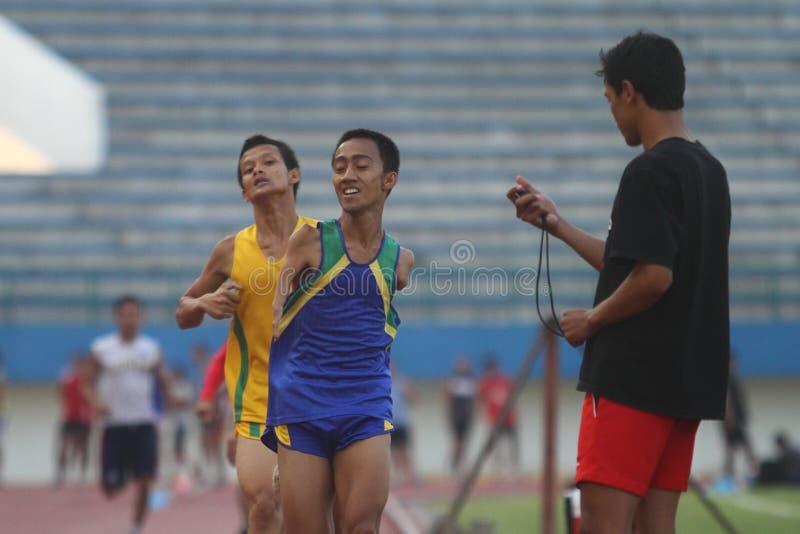 Asean-paragames: athletisch stockbilder