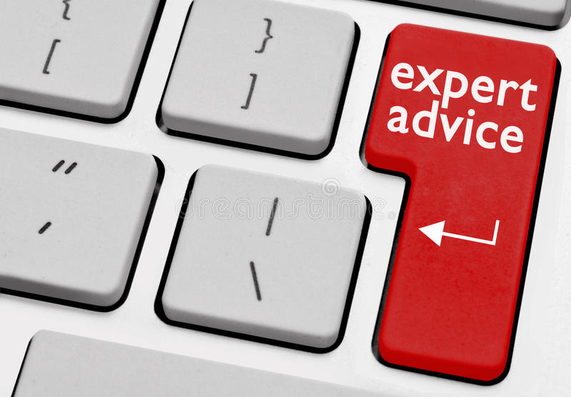Asesoramiento de experto