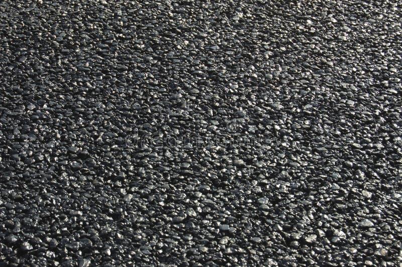 asfalt royaltyfria foton