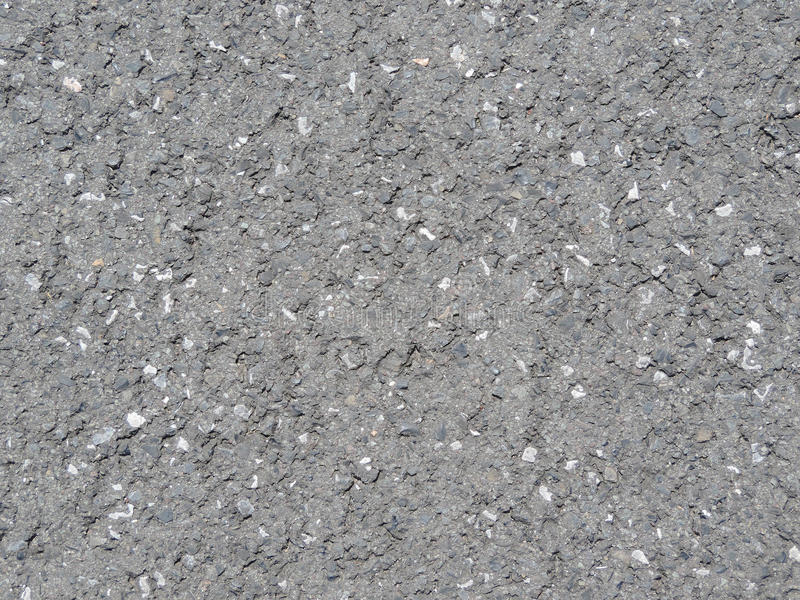 asfalt bakgrund royaltyfria foton