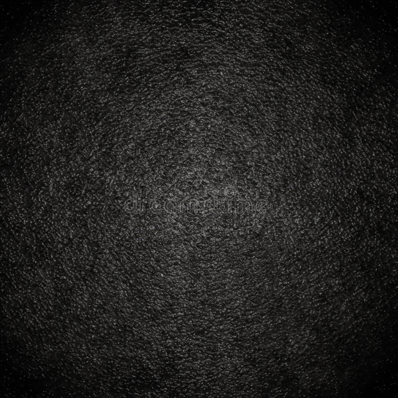 asfaltbakgrundstextur royaltyfri illustrationer