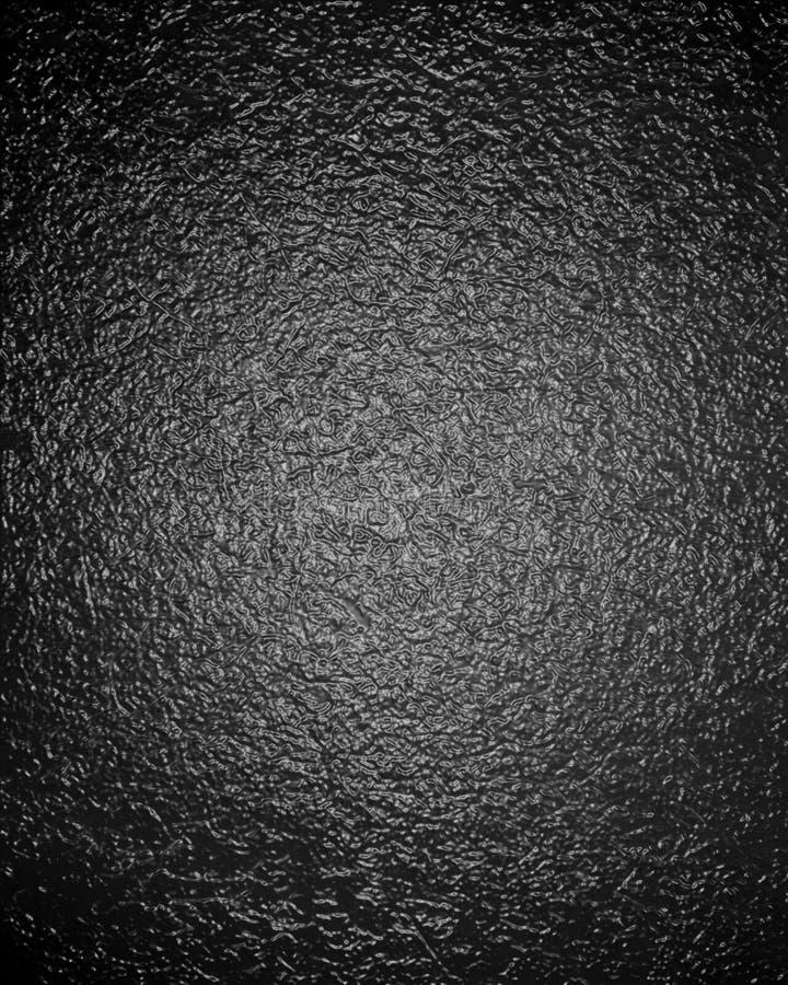 Asfaltbakgrundstextur vektor illustrationer