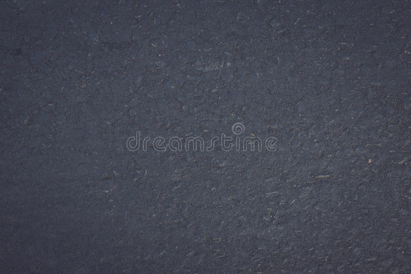 asfaltera diagrammet egeer din ställevägtextur där fotografering för bildbyråer
