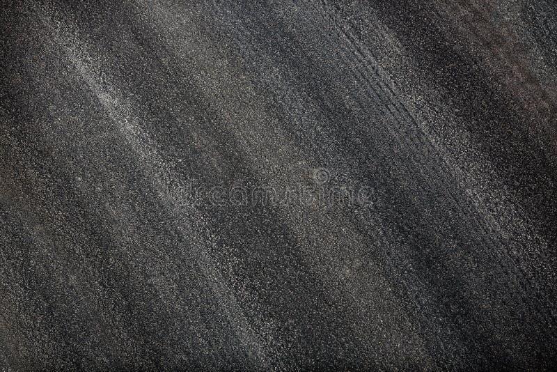 asfaltera diagrammet egeer din ställevägtextur där Väg för svart och bra kvalitet royaltyfria bilder