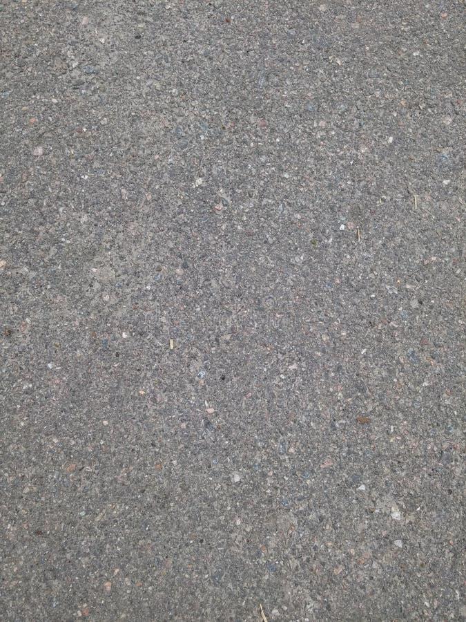 Asfaltera textur arkivfoto
