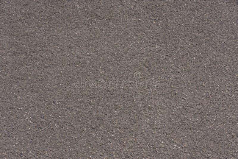 Asfaltera textur royaltyfria foton