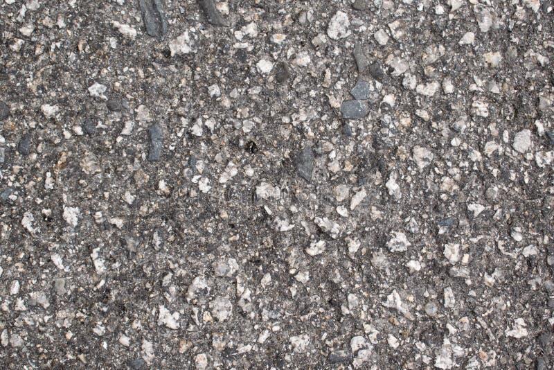 asfalto imagen de archivo libre de regalías