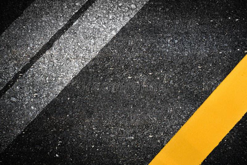 asfalto imagens de stock royalty free
