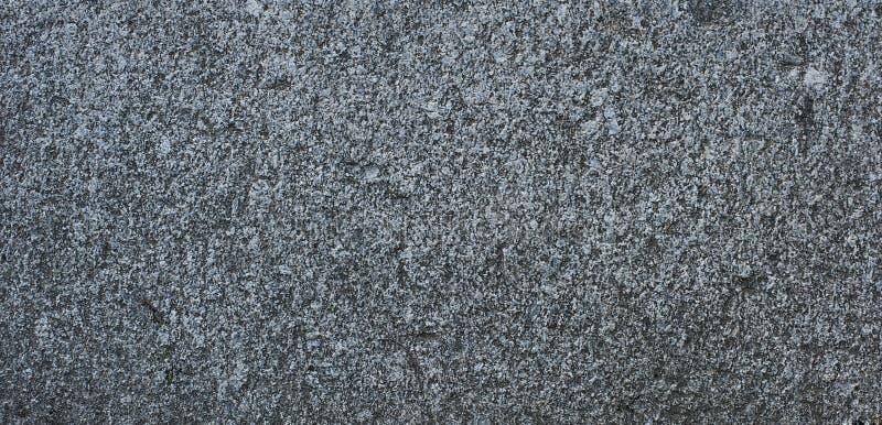 Asfalto o bitume del fondo per desiner immagine stock