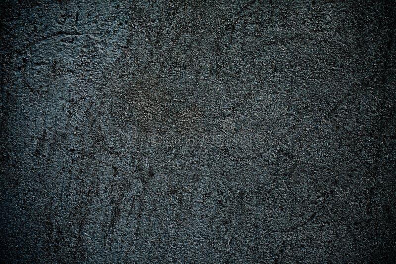 asfaltowa tekstura