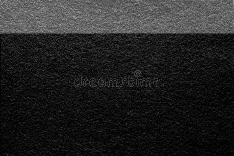 Asfaltowe szarość czuli tekstury sztuki tła materiał zdjęcie royalty free