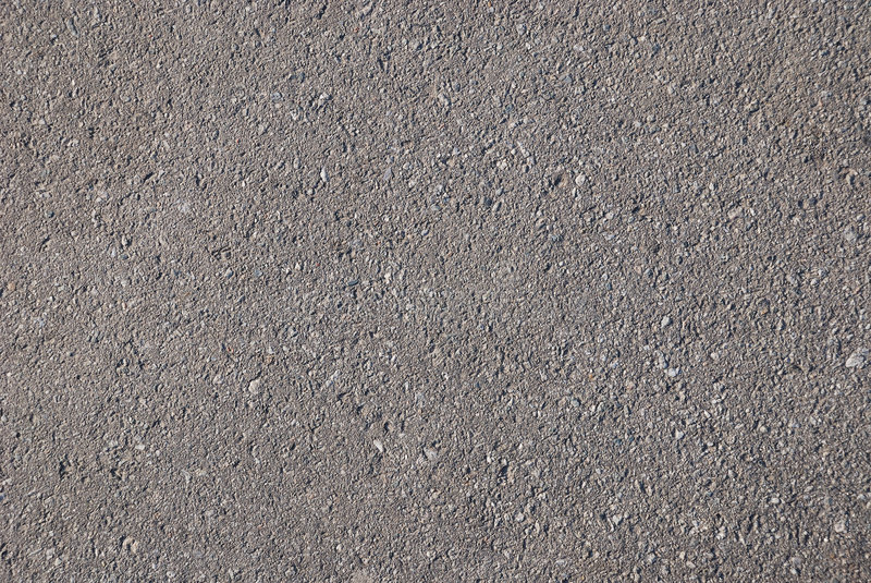 asfaltowy tło obrazy stock