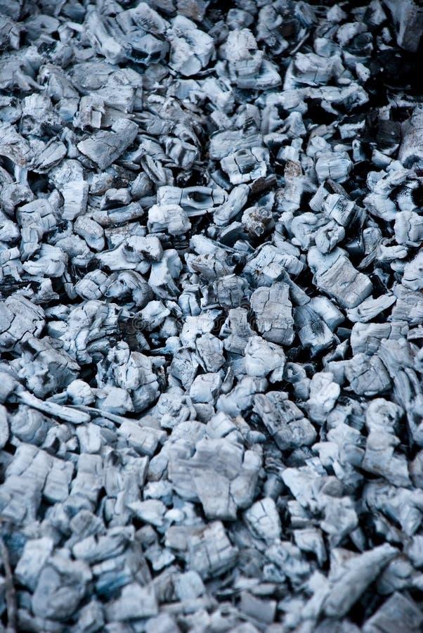 Download Ash stock image. Image of furnace, burnt, nobody, fuel - 14512491
