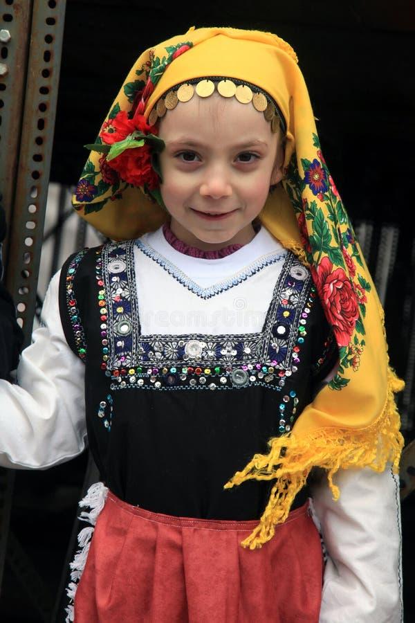 Download Ash Monday celebrations editorial photo. Image of celebration - 27123871