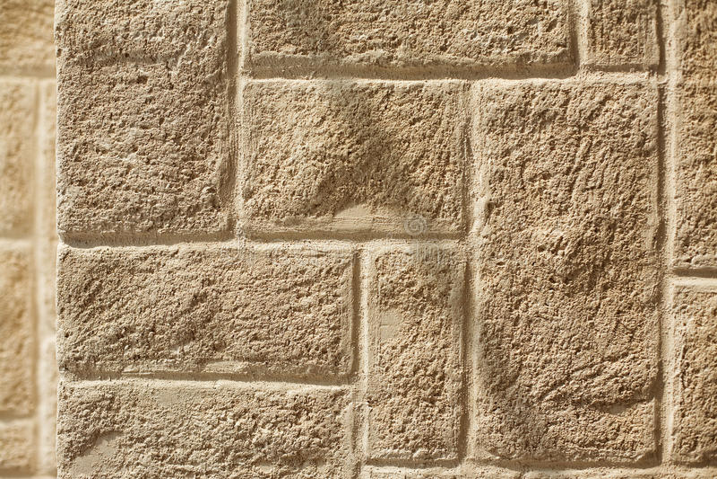 ashlar brickwork wzoru ściana zdjęcie stock