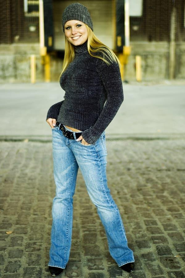 Ashley stock photography