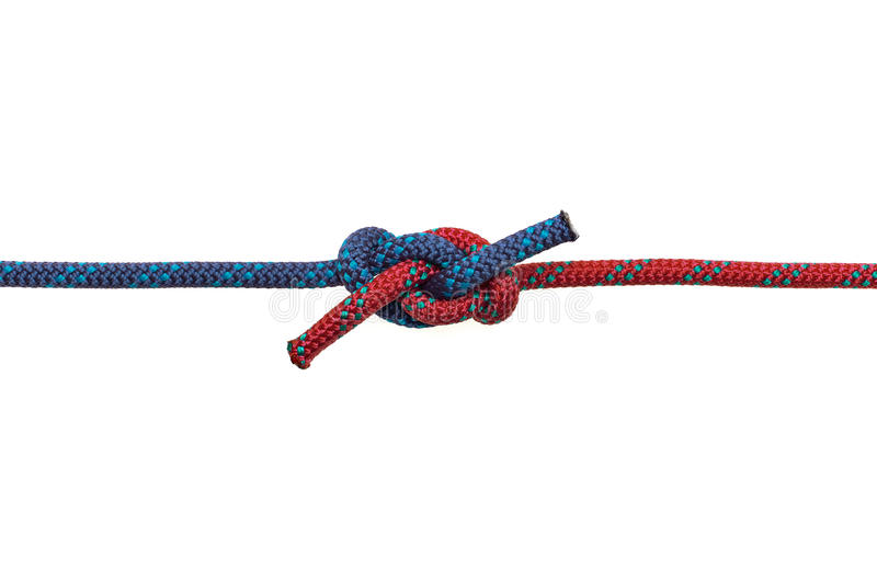 Download Ashley Bend stock photo. Image of connection, bend, knot - 26091148