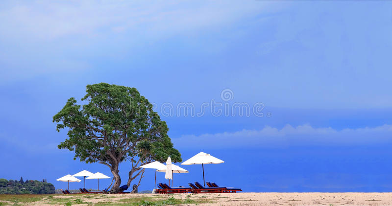 Download Ashore stock image. Image of relaxed, beach, travel, landscape - 13299249
