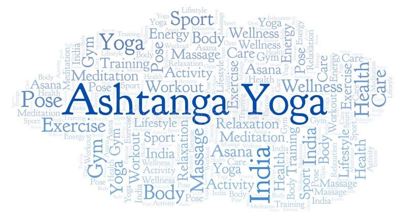Ashtanga Yoga Stock Illustrations 863 Ashtanga Yoga Stock Illustrations Vectors Clipart Dreamstime