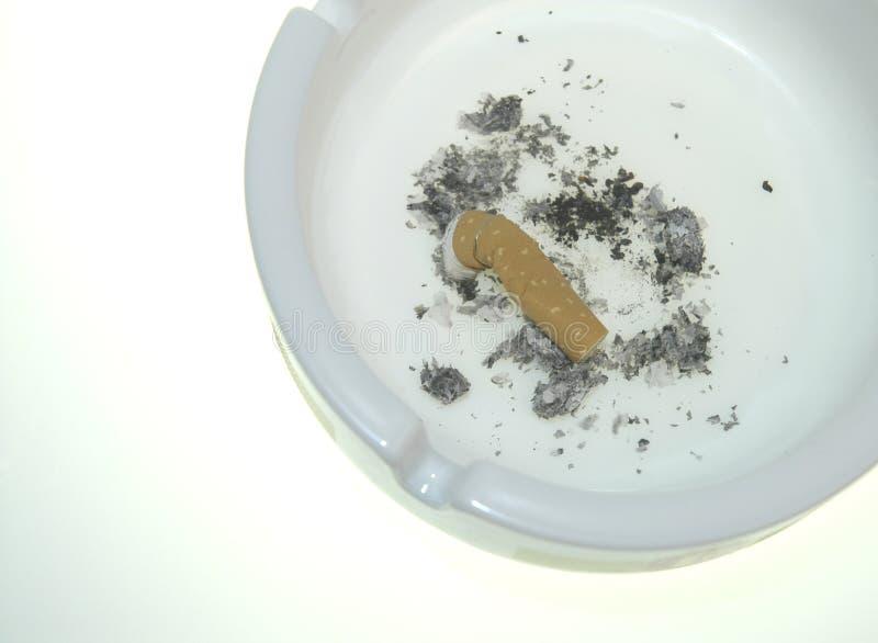 Download Ashtray stock image. Image of ashtray, nicotine, addicted - 166623
