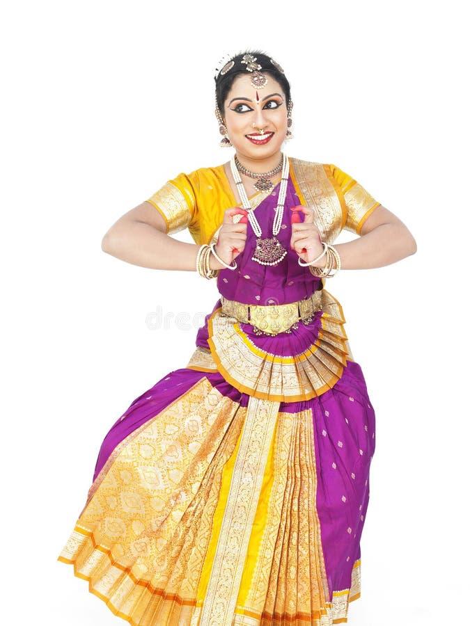 asia klasyczna tancerza kobieta fotografia royalty free