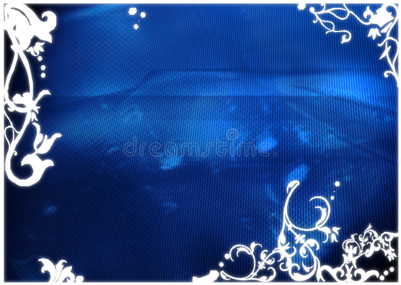 Download Asia Style Frame Royalty Free Stock Photos - Image: 1423778
