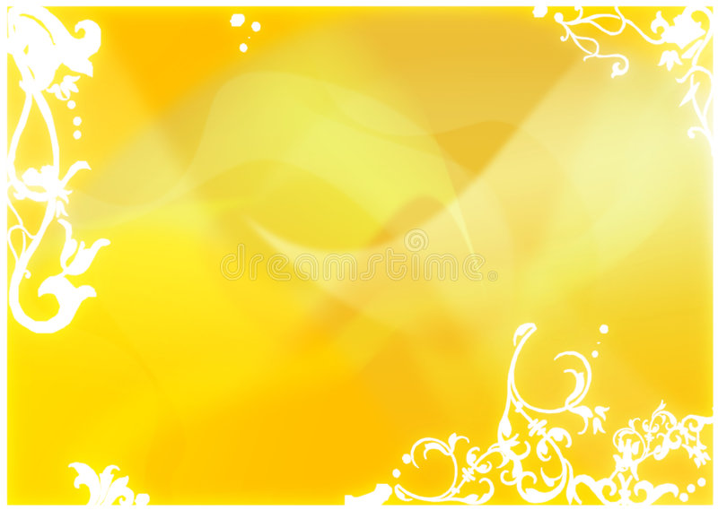 Download Asia Style Frame Royalty Free Stock Photo - Image: 2241985