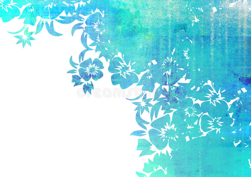 Download Asia style frame stock illustration. Illustration of feature - 2308756