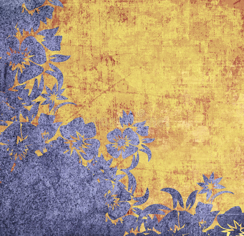 Download Asia style frame stock image. Image of china, distressed - 2321459