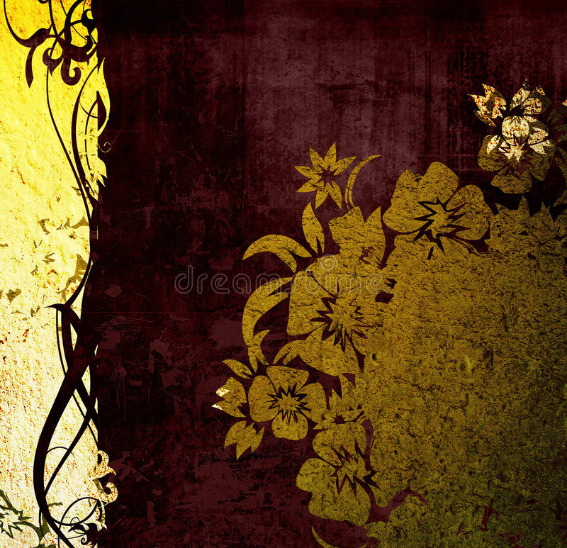 Download Asia style frame stock illustration. Illustration of graphic - 4816545