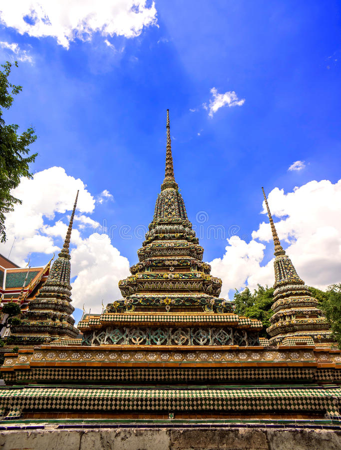 Download ASIA Thailand Belief Building Temple Stock Image - Image: 32192491