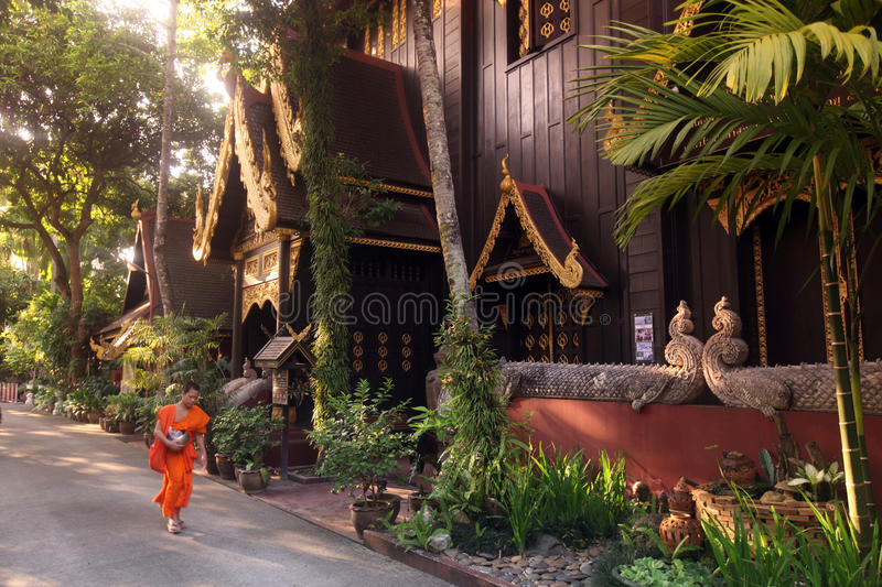 Download ASIA THAILAND CHIANG RAI editorial image. Image of thailand - 50342275