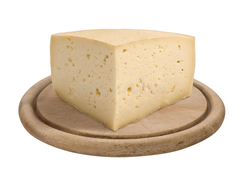 asiago cheese royalty free stock image image 34590026