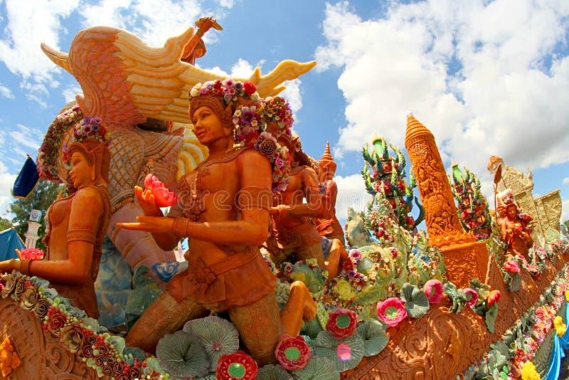 Asian, Belief, Clouds stock photos