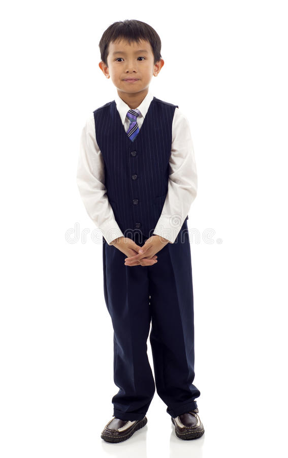 Download Asian Boy Stock Photos - Image: 23017433