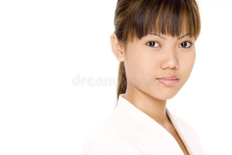 Asian Business 5 stock photos