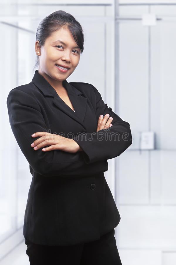 Download Asian Businesswoman Stock Images - Image: 13050764