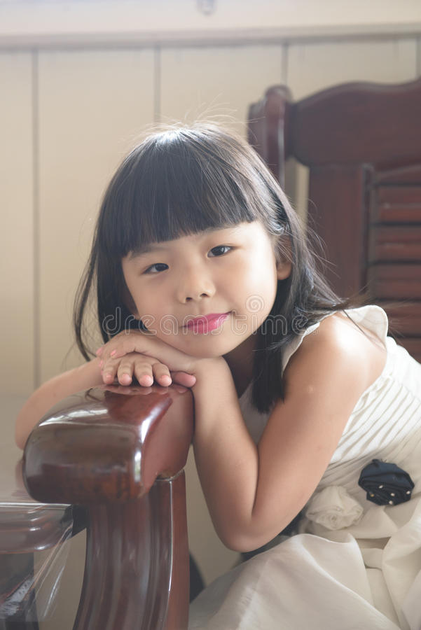 Download Asian child stock image. Image of classic, lifestyle - 29332213