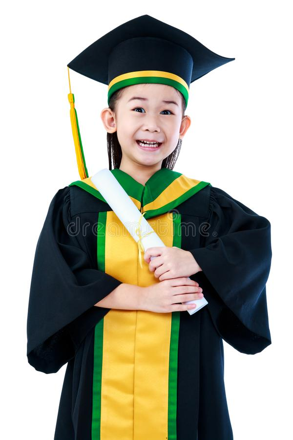 Beautiful Kindergarten Cap And Gown Rentals Inspiration - Best ...