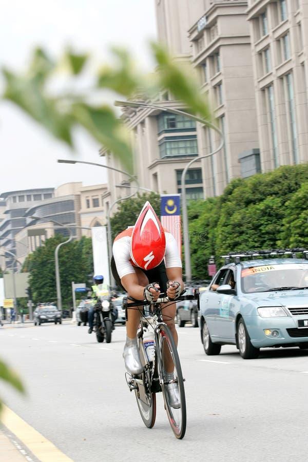 Download Asian Cycling Championship 2012 At Putrajaya Editorial Stock Image - Image of health, biking: 23457484