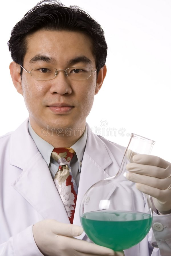 Asian Doctor Porn Video