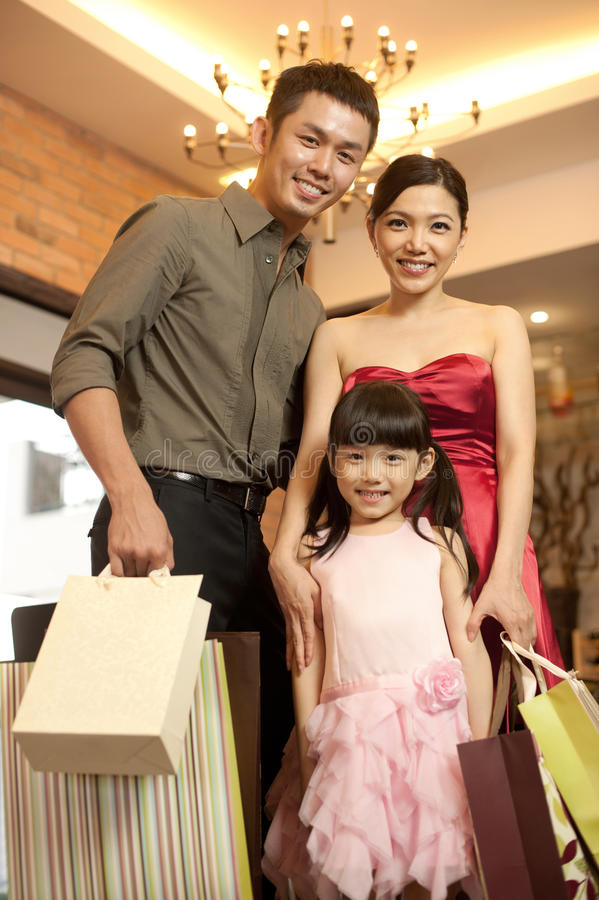 Download Asian Family Lifestyle Royalty Free Stock Images - Image: 23620469