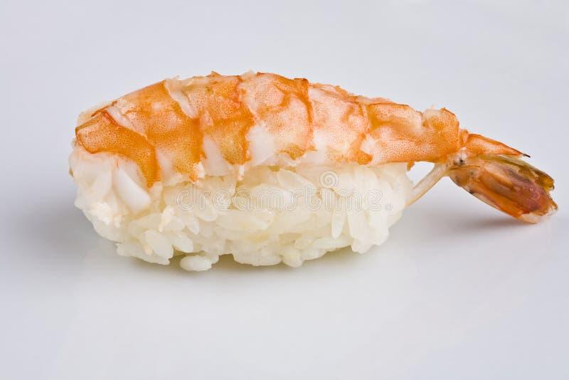 Download Asian food stock image. Image of gourmet, oriental, dish - 19002643