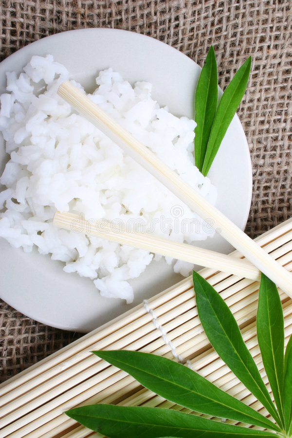 Asian food stock photography