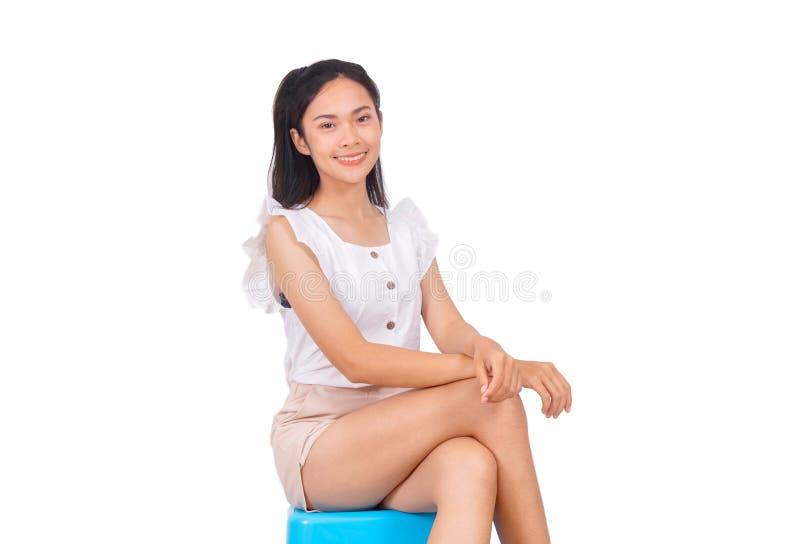 Thai massage niederkassel
