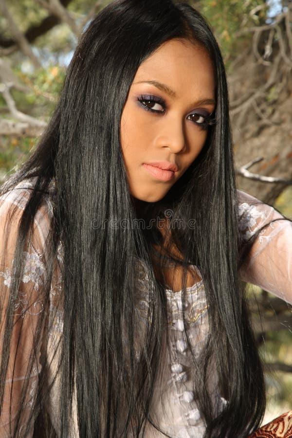 gratis video dewasa indonesia black hairstyle and beautiful filipino woman stock photo image of pacific